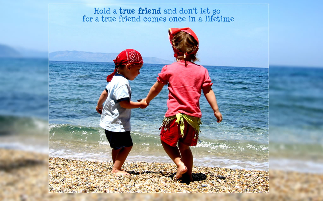 Wonderful Wallpaper Name Prashanth - friendship-wallpaper-1  Photograph_113615.jpg
